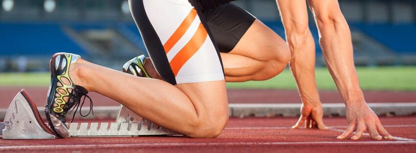 ¿Qué Pasa Con El Atletismo En España?