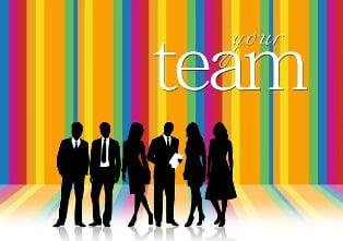 Involucrar al equipo en los resultados de la empresa La gestión del talento en las organizaciones deportivas
