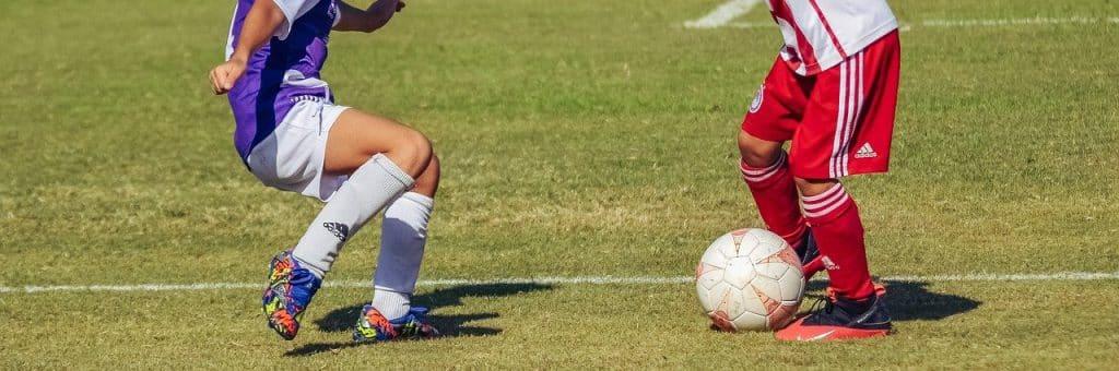 Sobre el deporte infantil y el papel del AMPA - Unisport Management School