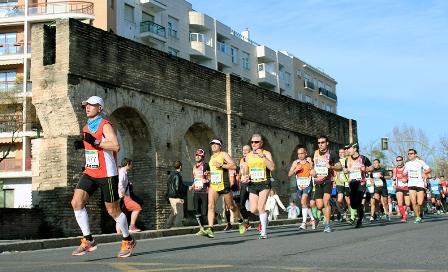 maraton unisport1