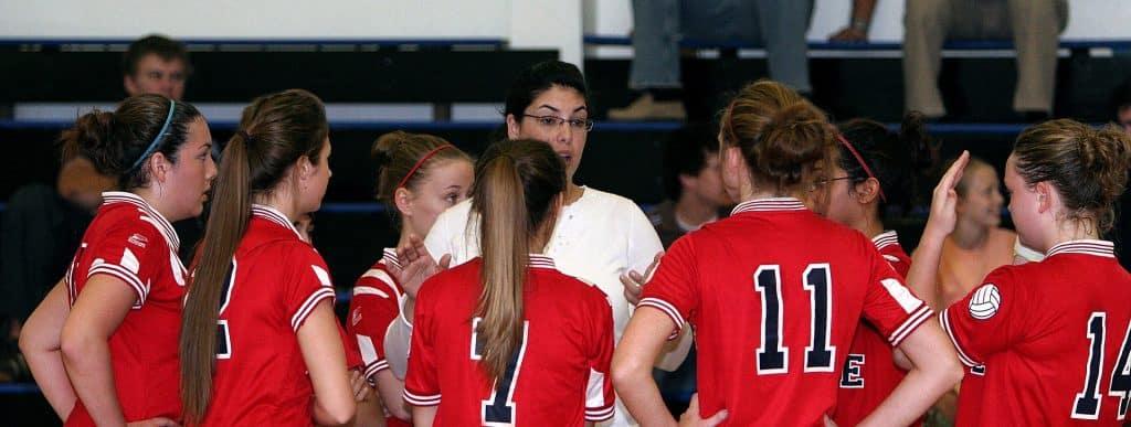 Coaching Deportivo - Unisport Management School