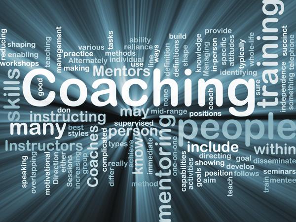 grafico coaching deportivo