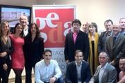 Symposium Aragonés Gestión del Deporte 2016