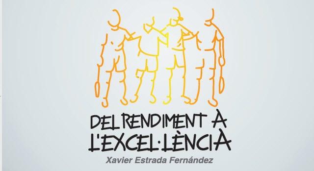 Masterclass Del Rendimiento A La Excelencia Deportiva