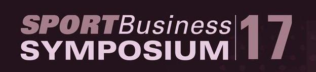 Sport Business Symposium 2017