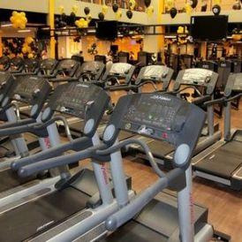 Funcionamiento instalaciones deportivas Smart unisport 2