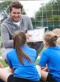 preparación psicológica actividades deportivas infantiles unisport 1