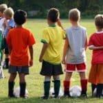 Preparación psicológica actividades deportivas infantiles unisport