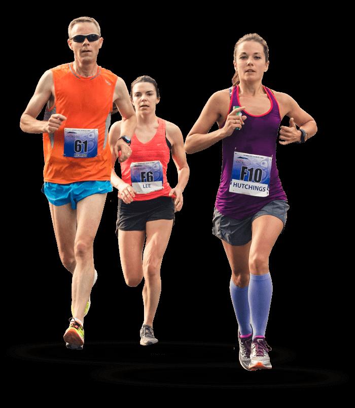 runners unisport