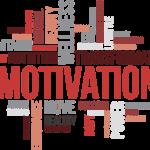 motivacion unisport 1