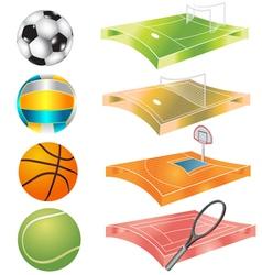 unisport ideas 2