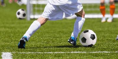 Experto En Coaching Deportivo Y Psicologia De Alto Rendimiento