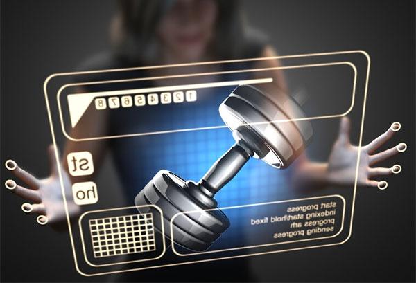 La transformación digital en los centros deportivos 1 unisport