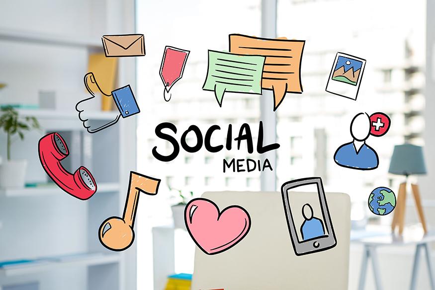 difamación redes sociales unisport 3