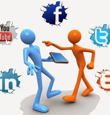 Actuar-ante-campaña-difamatoria-redes-sociales