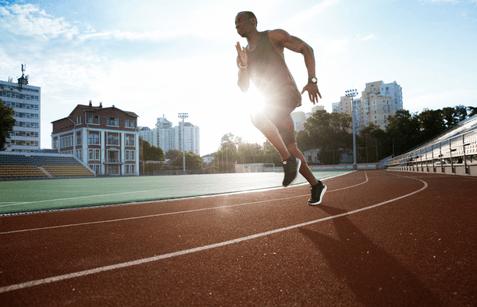 deportes individuales y colectivos