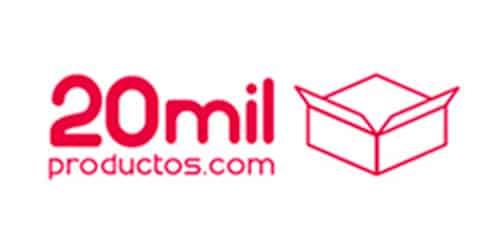 logo-20mil-productos