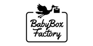 logo-babybox-factory