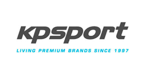 logo-kpsport