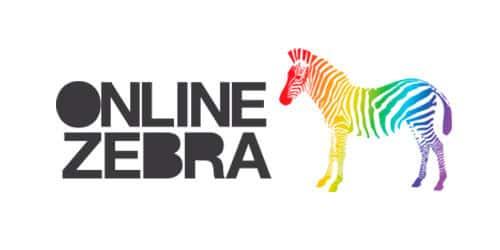 logo-online-zebra