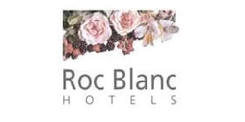 logo-roc-blanc-hoteles