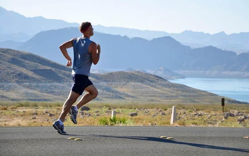 Maratón-herramienta-eventos-turísticos-unisport