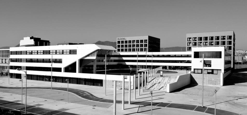 Unisport | Escuela de Negocios del Sector Deportivo en el TecnoCampus