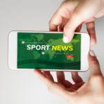 pantalla mobil unisport