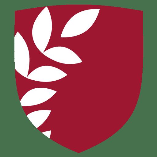 Escudo Unisport MS