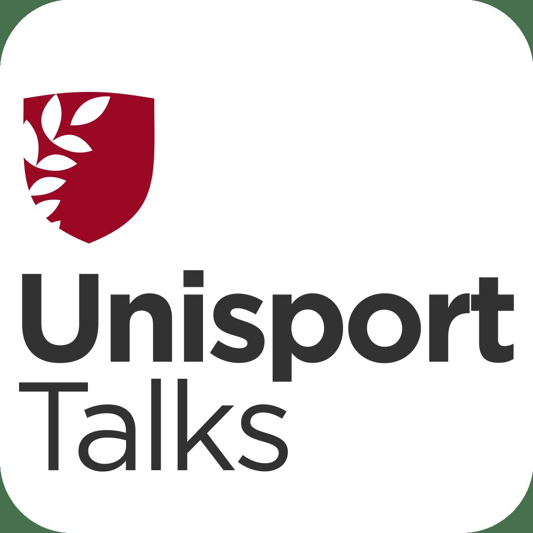 Unisport Talks