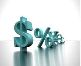 Las finanzas equilibradas como base de una entidad ilustraciones-economia-unisport