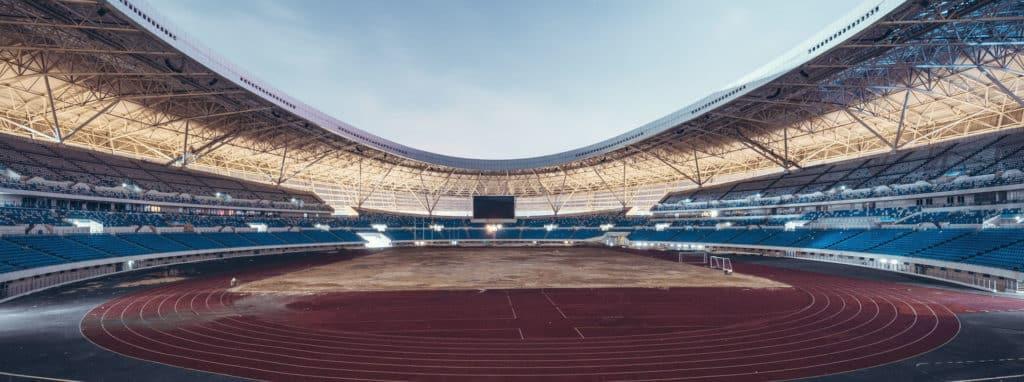 Unisport - Máster en Dirección y Organización de Eventos Deportivos