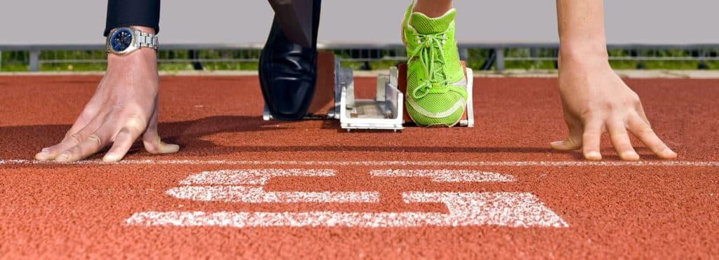 Unisport - Máster en Dirección de Entidades Deportivas