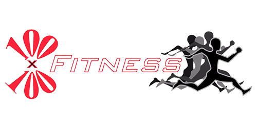 100x100 Fitness Partner Unisport
