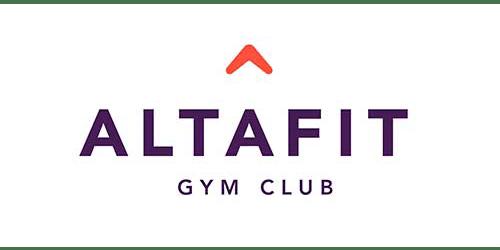 Altafit Partner Unisport