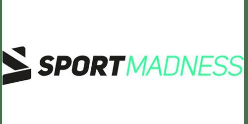 Sportmadness Partner Unisport