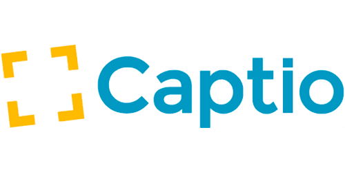 Captio Partner Unisport