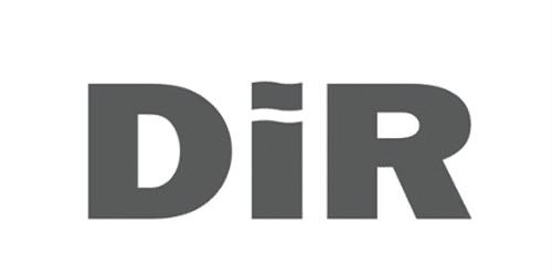 Dir Partner Unisport