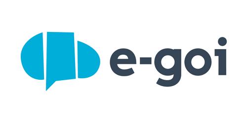 E-goi Partner Unisport