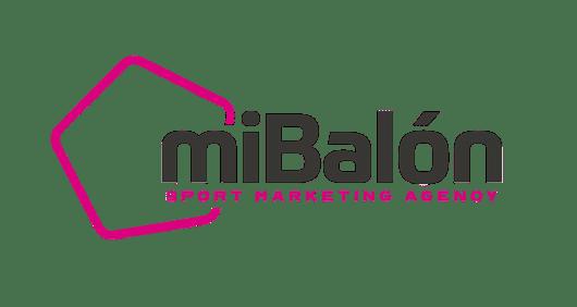 miBalón