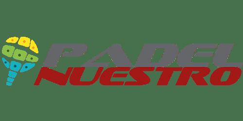Padel Nuestro Partner Unisport
