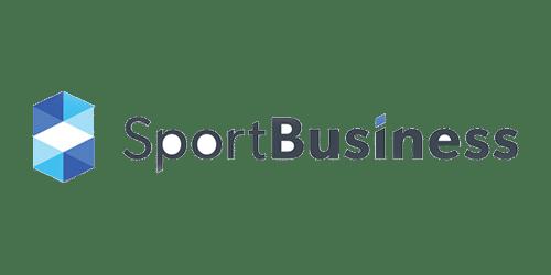 Sport Business Partner Unisport