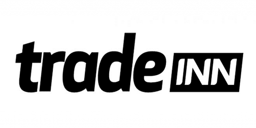 TradeInn Partners Unisport