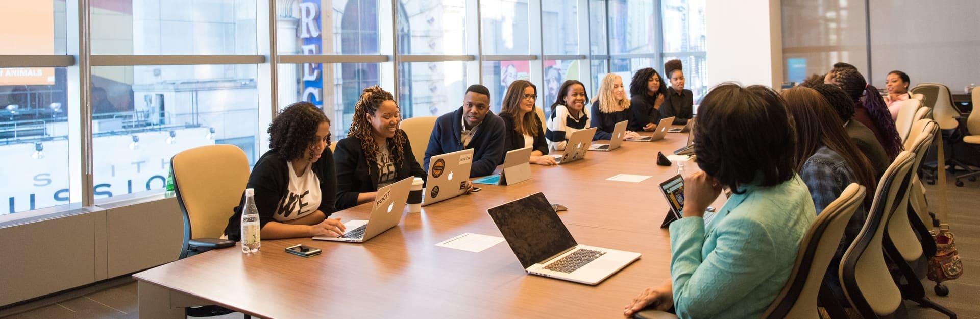 Los Recursos Humanos - Unisport Management School