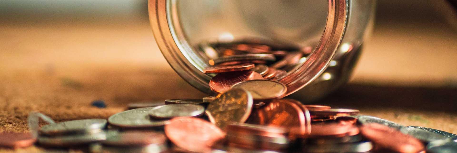 Unisport - Crowdfunding la financiación para clubes y deportistas
