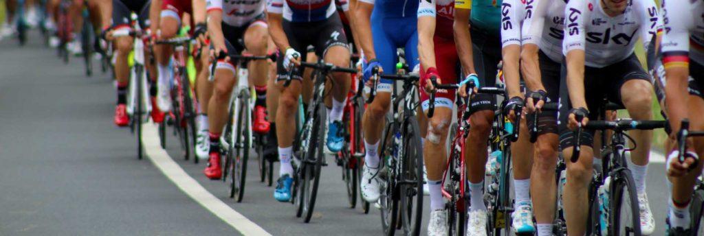 Normativa para la organización de un evento deportivo - Unisport