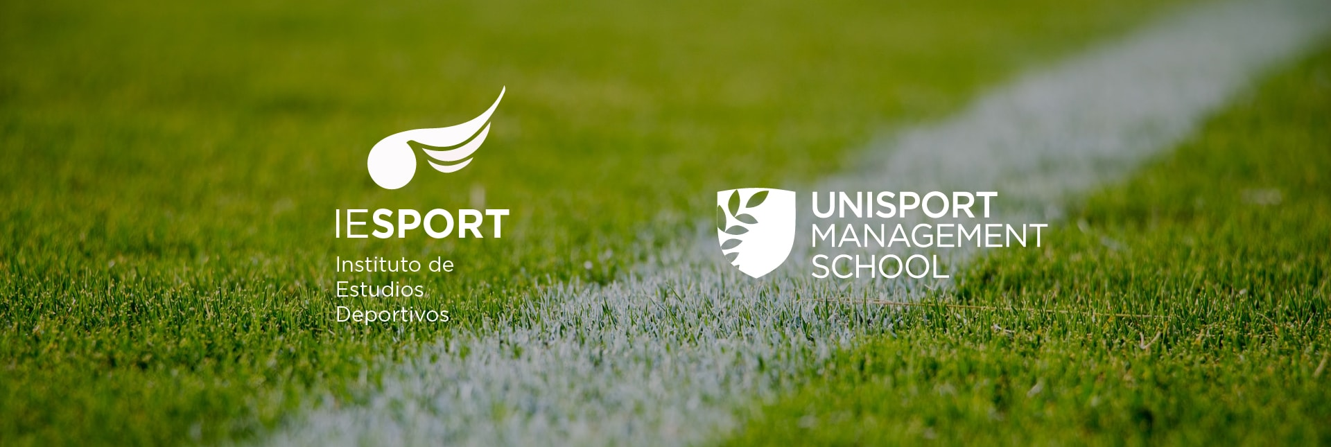 Iesport ha sido adquirida por Unisport