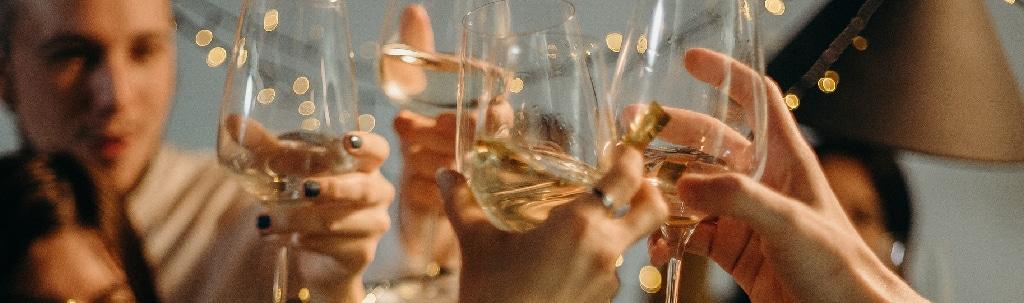 Celebra el año nuevo con Unisport