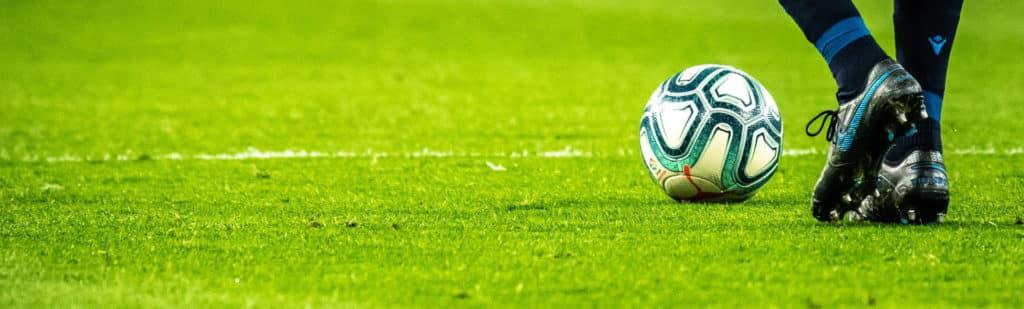 ¿Qué es la Superliga Europea? Una visión desde la gestión deportiva