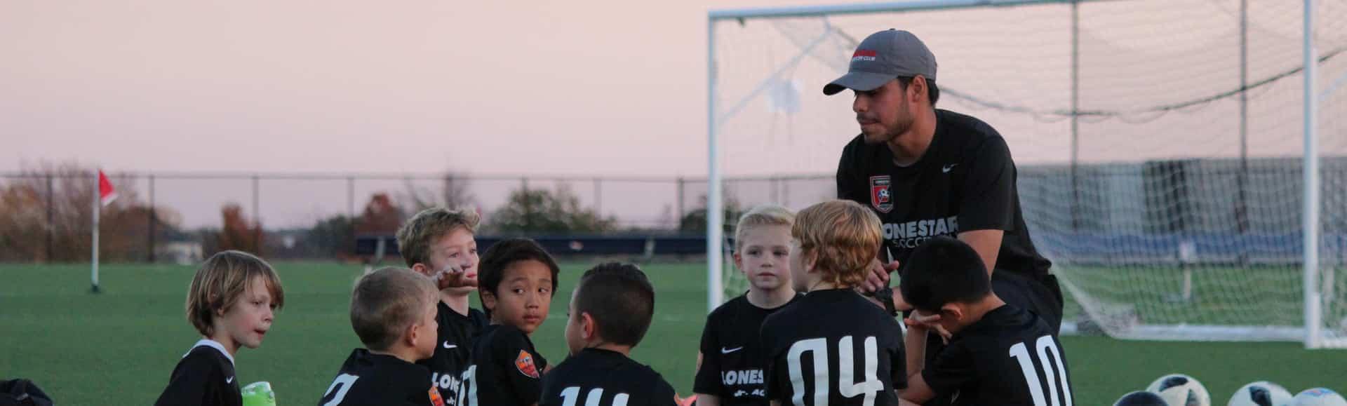 La psicología deportiva como disciplina educativa y ¿reeducativa? | Unisport Management School